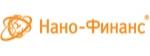 Суды признали незаконной СМС-рекламу микрофинансовой организации «Нано-Финанс»
