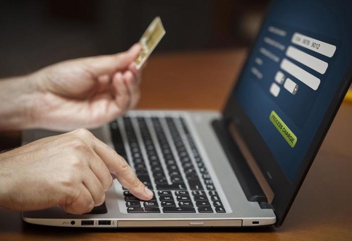 Все онлайн займы без отказа быстрое получение