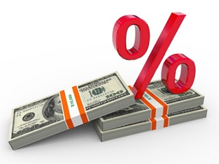 взять кредит с плохой кредитной историей в сбербанке