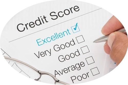 Исправление Кредитной Истории. Помощь в получении кредита